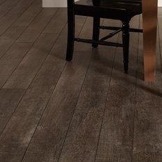 Rustic Laminate Flooring laminate flooring information liberty floor covering hayward ca Arcadia Smoke 22312 Laminate Flooring