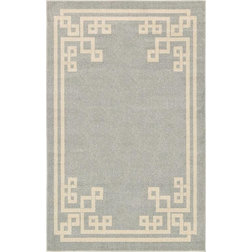 Transitional Area Rugs by eSaleRugs