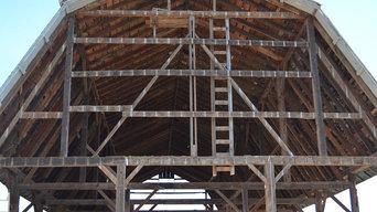 Lowentz Barn