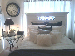 bed in a small bedroom help rh houzz com 9x12 room into sewing space 9x12 room is what sq ft