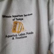 Ultimate Aquarium Services Of Tampa's photo