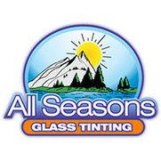 All Seasons Glass Tinting's photo