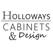 Foto von Holloways Cabinets & Design
