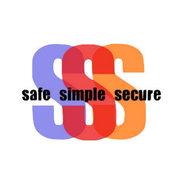 Safe Simple Secure's photo