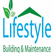 Lifestyle Building and Maintenance's photo
