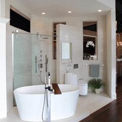 European Kitchen BathWorks Atlanta GA US 30326