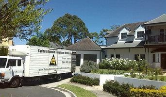 Sydney Removalist Experts