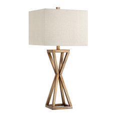 3 way switch table lamps wayfair catalina lighting ezra 31 50 most popular table lamps with 3way switch for 2018 houzz