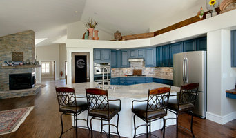 Choosing an OKC Handyman Might be Best Option for your Next Project