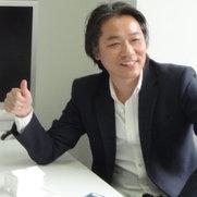 長谷川建築デザインオフィス|HasegawaDesignさんの写真