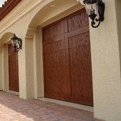 Overhead Door Company Of Sarasota