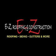 E-Z Roofing and Construction's photo