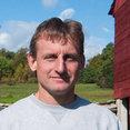 Multy Builders's profile photo