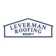 Foto de Leverman Roofing