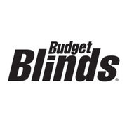Budget Blinds of Ottawa's photo