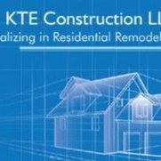 KTE Construction LLC's photo