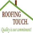 ROOFING TOUCH's profile photo