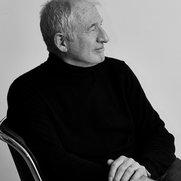 Michel Arnaudさんの写真
