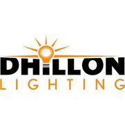 Dhillon Lighting Inc.'s photo
