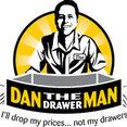 Dan The Drawer Man's profile photo
