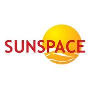 Foto de Sunspace Twin Cities