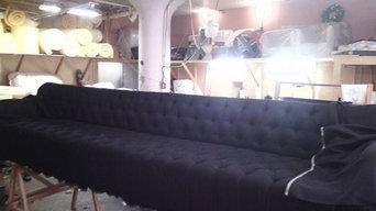 DS Furniture Ideas