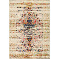 Contemporary Area Rugs by Better Living Store