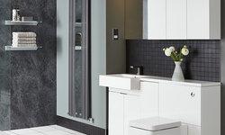 MyPlan Bathroom