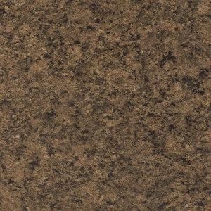 Milano Brown Quarry 4 X8 Vertical Grade Laminate Sheet
