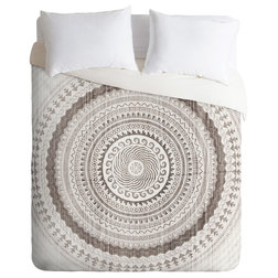 Shop Houzz Guest Room Must Haves