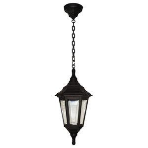 Kinsale Outdoor Pendant Lamp