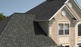 San Gabriel - Residential Roofing Service