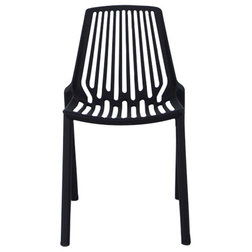 Modern Living Room Chairs by us pride furniture corp