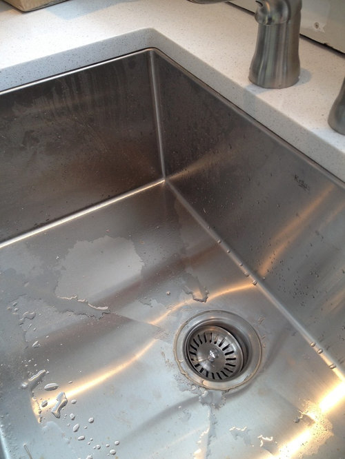 Undermount sink lip incorrect? on kitchen cabinets liners, shower liners, swimming pool liners, cupboard liners, kitchen shelf liners, bathroom tub liners, kitchen pantry liners, kitchen drawer liners, kitchen countertop liners, kitchen table liners, kitchen closet liners,