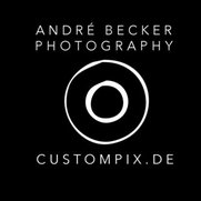 Foto von André Becker • Photography