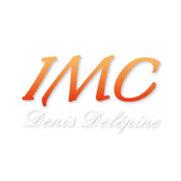 Photo de IMC-Delépine