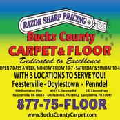 Bucks County Carpet & Floors's photo