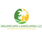 Dreamscapes Landscaping LLC's photo