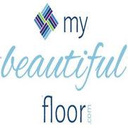 Foto de My Beautiful Floor .com
