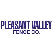 Pleasant Valley Fence Co