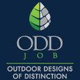 Odd Job Landscaping's profile photo