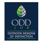Odd Job Landscaping's photo