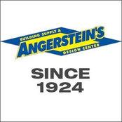 Angerstein's Lighting & Design Center's photo