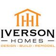 Iverson Homes's profile photo