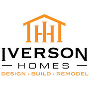 Iverson Homes's photo