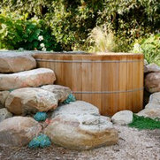 Gordon and Grant Hot Tubs and Spas's photo