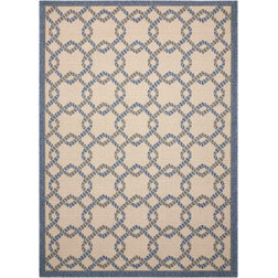 Beach Style Outdoor Rugs by Nourison