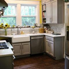 Reico Kitchen Amp Bath Springfield Va Us 22151