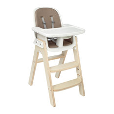 Oxo Tot   Oxo Tot Sprout Chair, Taupe Birch   High Chairs