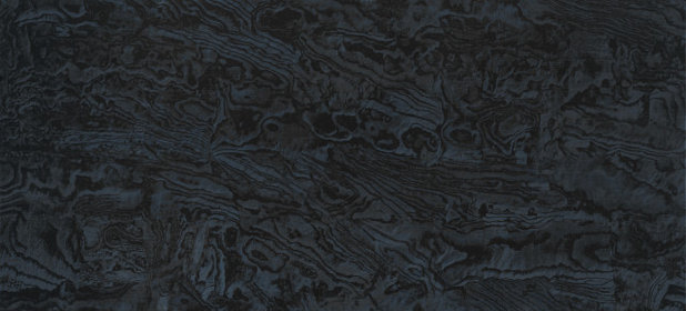 Liquid Embers detail by Dekton